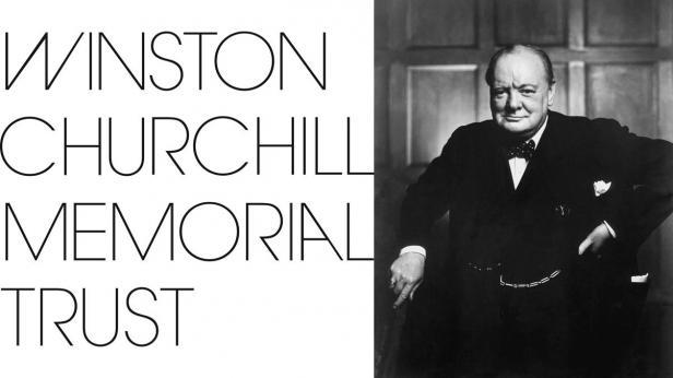 Winston Churchill Fellowship